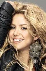 shakira-2014-hd-wallpaper