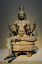 Vijayanagar (8)