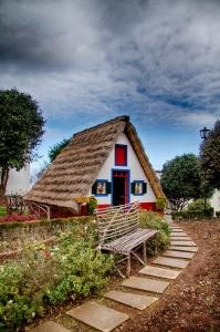 santana evleri (3)
