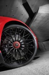 Lambo-Aventador-LP750-4-SV_0003