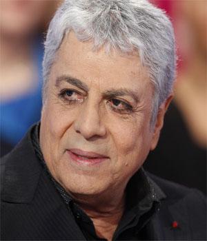 Enrico-Macias