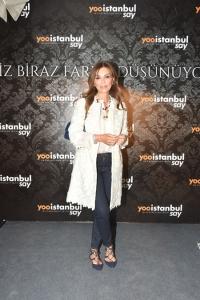 Feryal Gülman