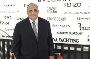 Tuna Kılıboz (4)