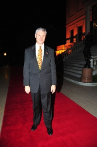Charles Hunter (1)