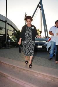 Berna Toker (2)