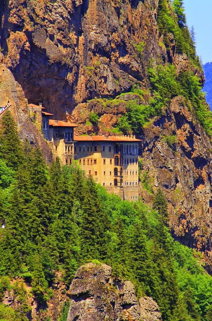 Sümela-Manastırı-Trabzon111