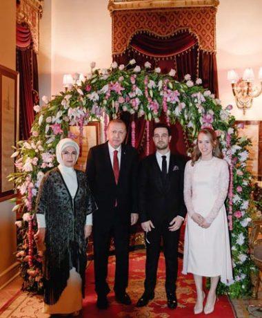 yelda-demiroren-ile-hasan-kalyoncu-nun-nisan-yuzuklerini-cumhurbaskani-erdogan-ve-esi-emine-erdogan--12816550