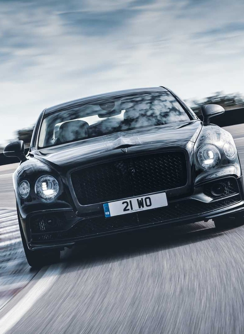 2020-bentley-continental-flying-spur-teasers