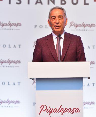 PolatHoldingYönetimKuruluBaşkanı_AdnanPolat_Görsel_2
