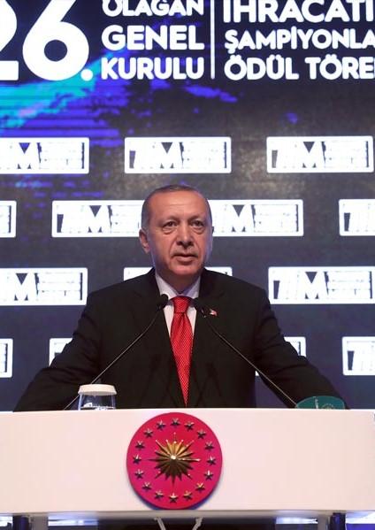 son-dakika-cumhurbaskani-erdogan-dan-mujde-o-vergiyi-odemeyecekler--13998055