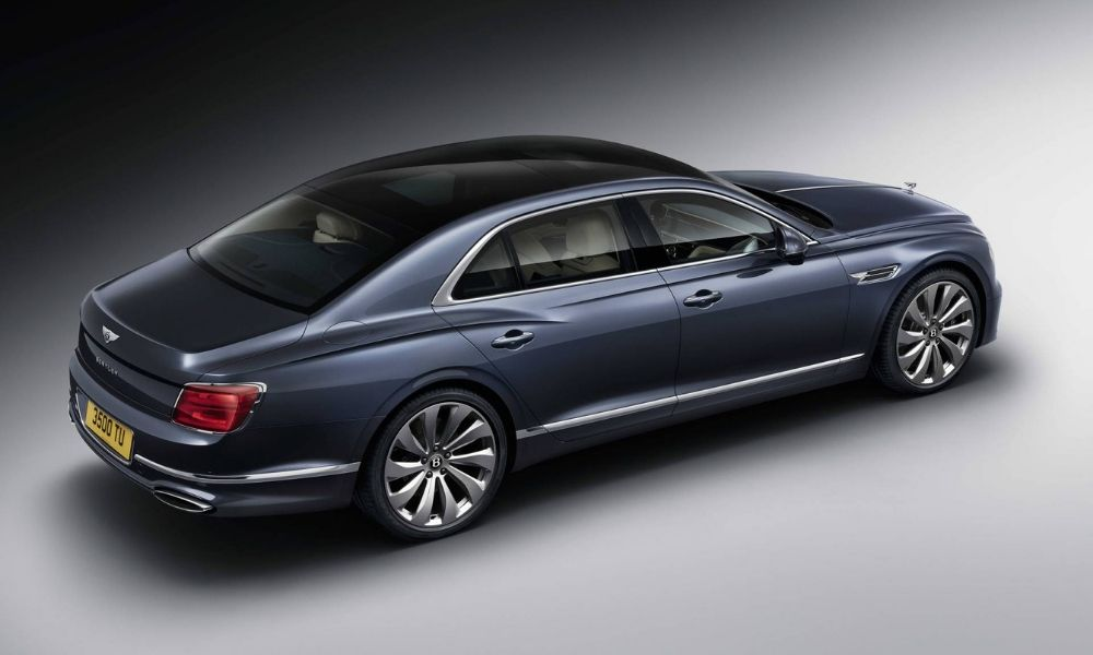 yeni-bentley-continental-flying-spur-arka