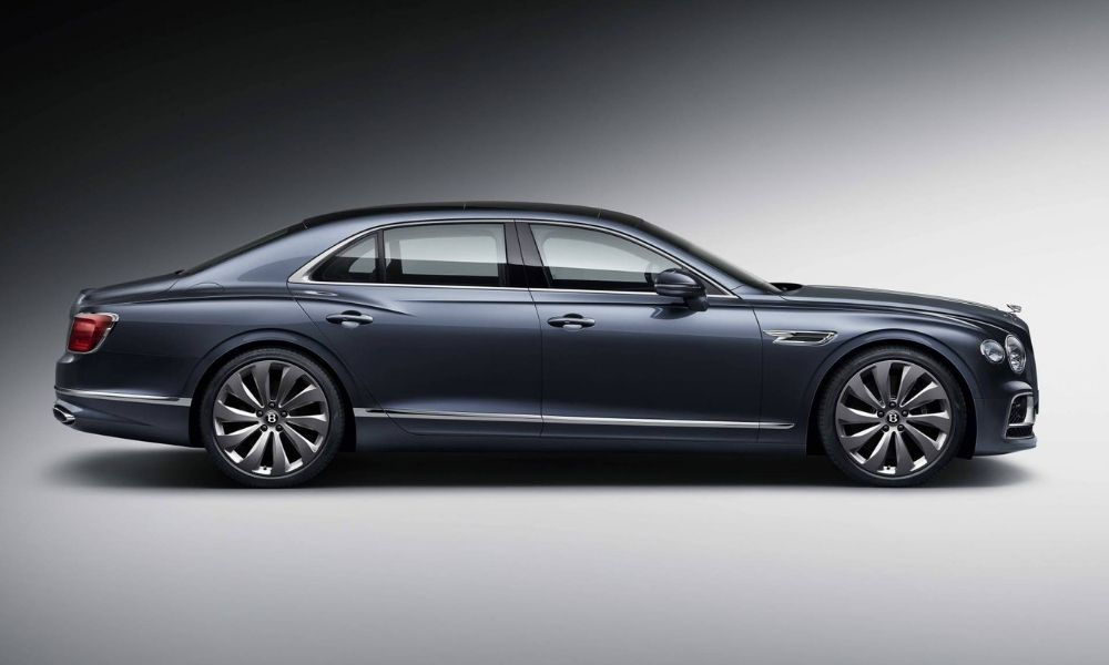 yeni-bentley-continental-flying-spur-profil