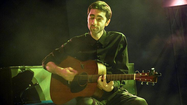 Evgeny Grinko,