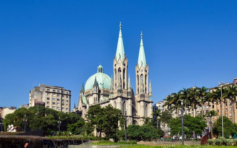 Dev-Sao-Paulo-Katedrali-Sao-Paulo
