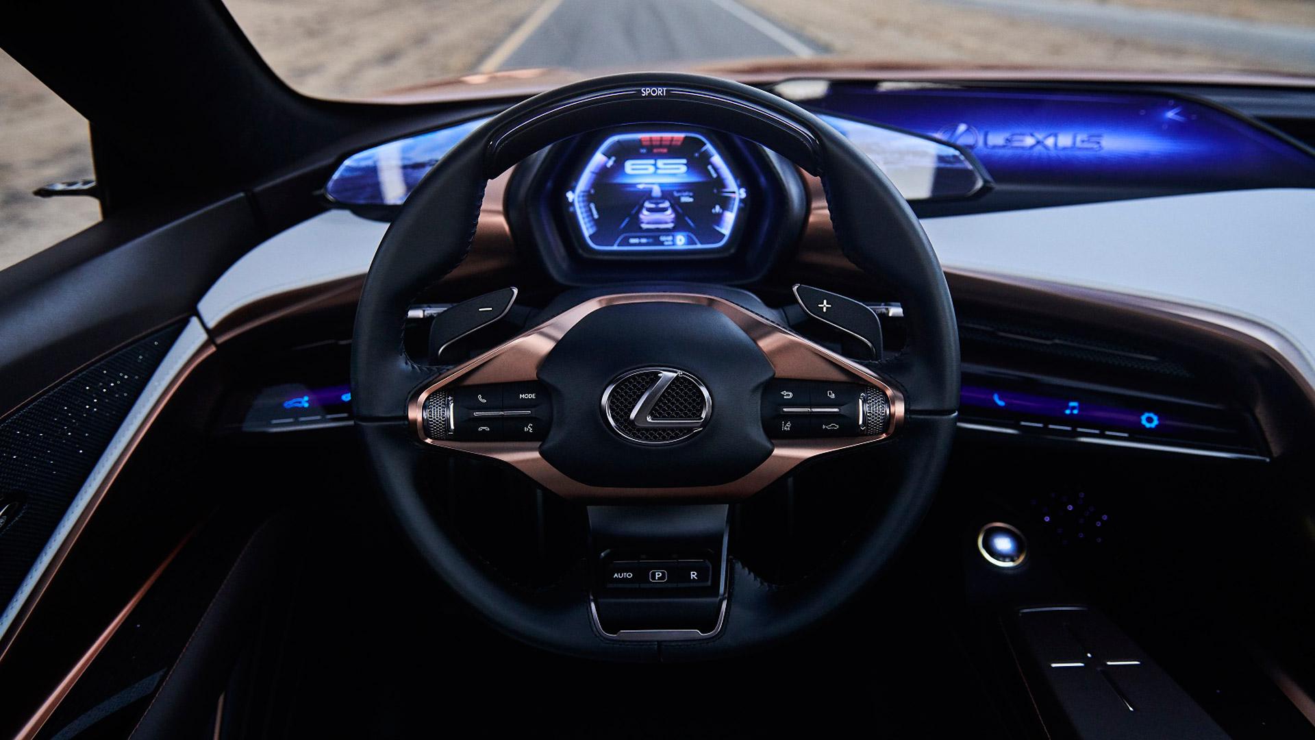 Lexus_LF1_Limitless-04_tcm-3176-1244939