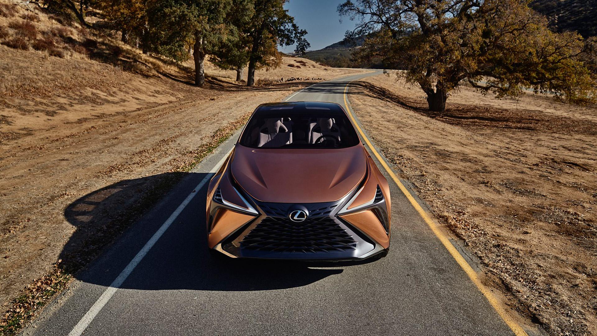 Lexus_LF1_Limitless-05_tcm-3176-1244940