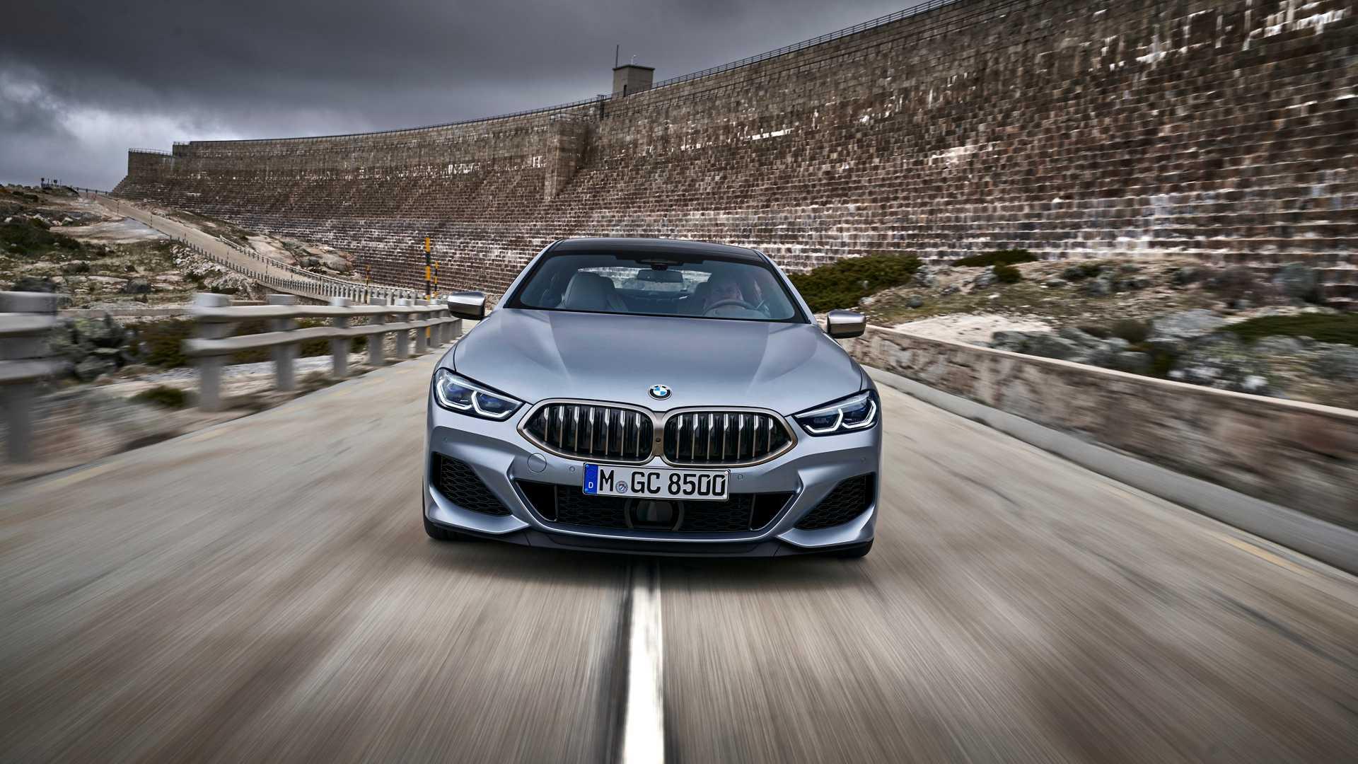 bmw-serie-8-gran-coupe-2020 (4)