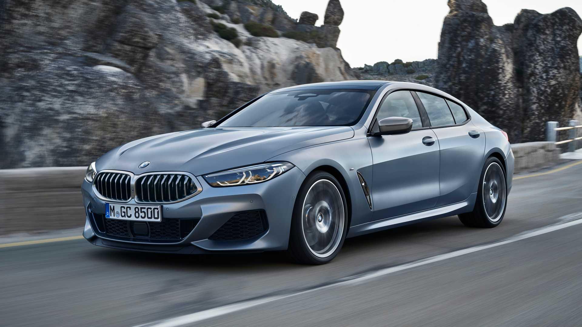 bmw-serie-8-gran-coupe-2020 (5)