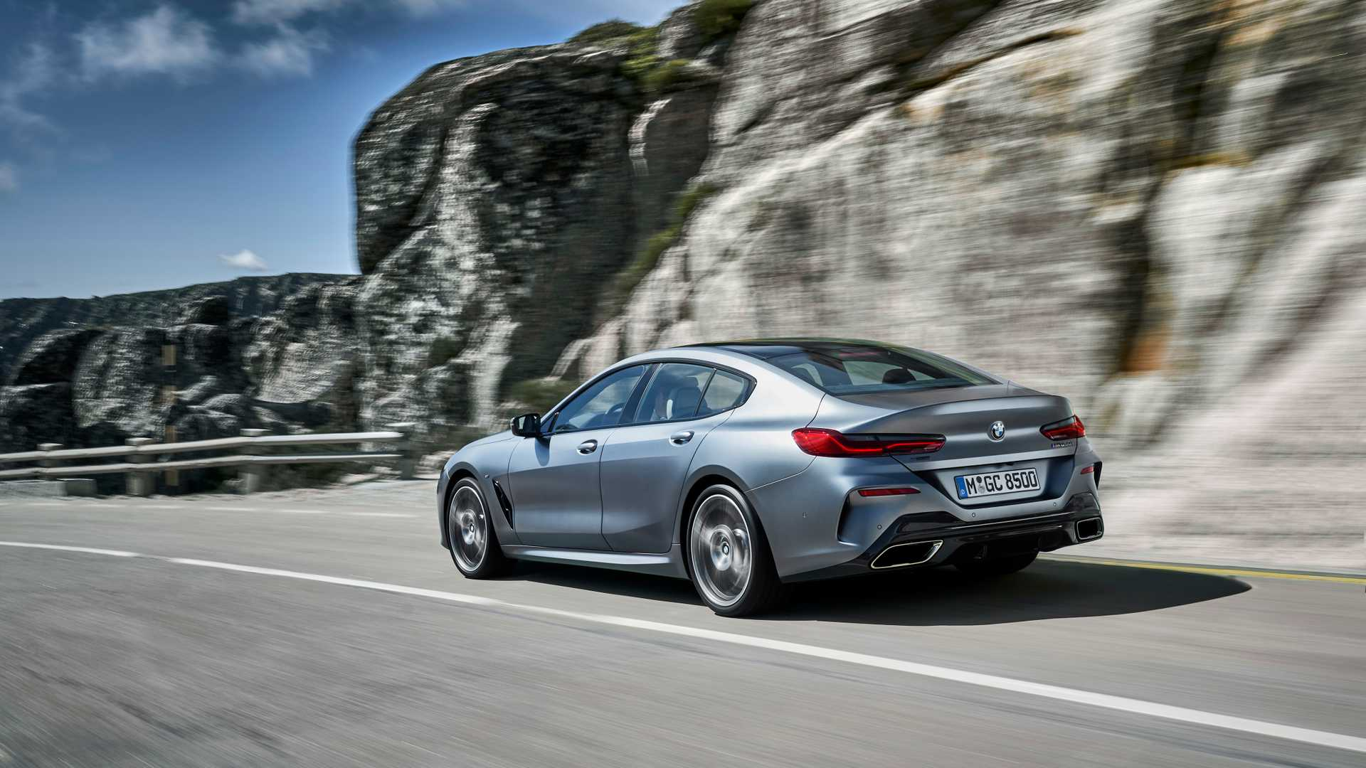 bmw-serie-8-gran-coupe-2020 (6)
