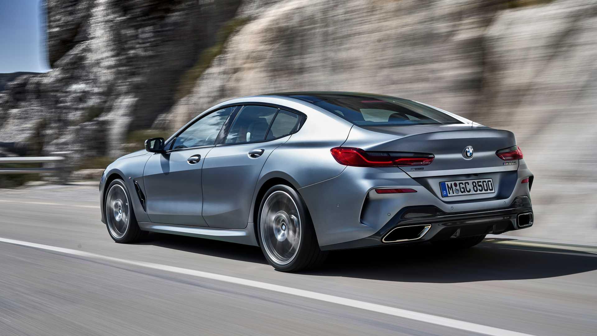 bmw-serie-8-gran-coupe-2020 (7)