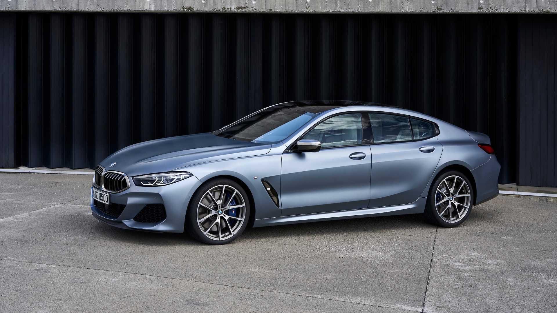 bmw-serie-8-gran-coupe-2020 (9)