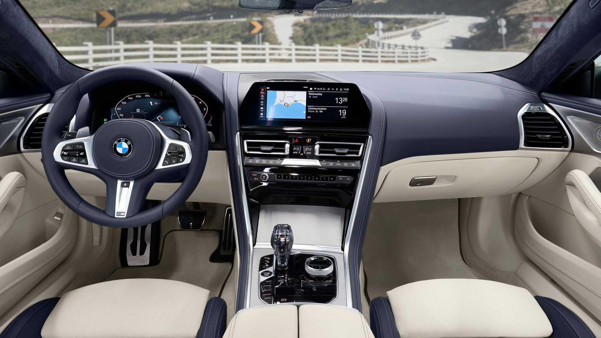bmw-serie-8-gran-coupe-2020