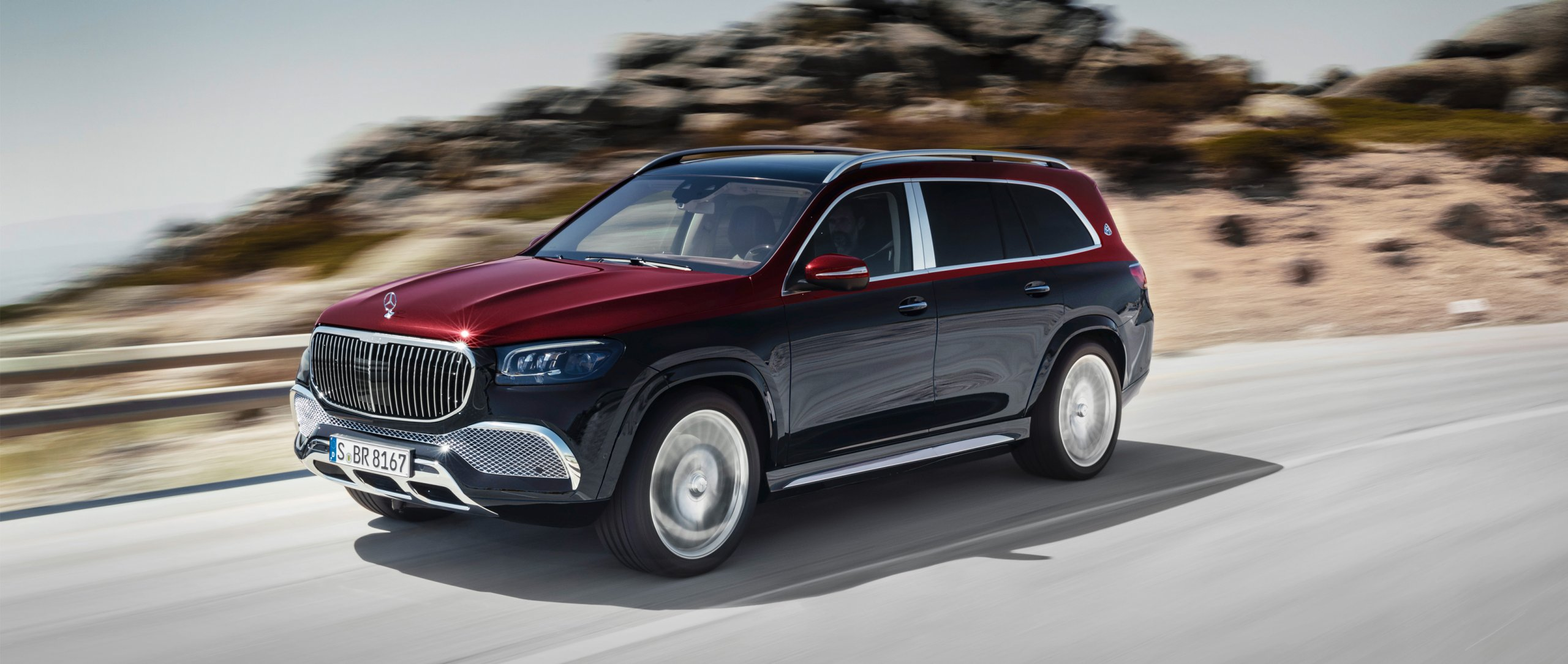01-mercedes-benz-2020-mercedes-maybach-gls-600-4matic-x167-two-colour-paint-rubellite-red-obsidian-black-3400x1440