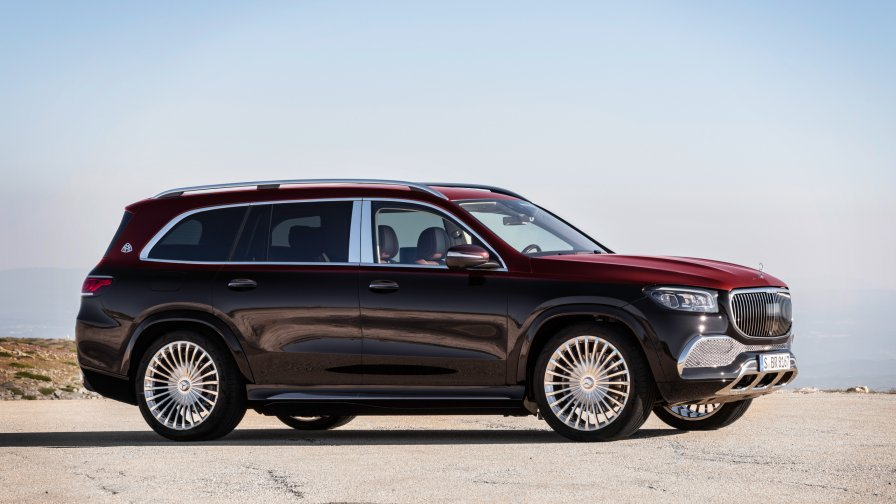 04-mercedes-benz-2020-mercedes-maybach-gls-600-4matic-x167-two-colour-paint-rubellite-red-obsidian-black-2560x1440
