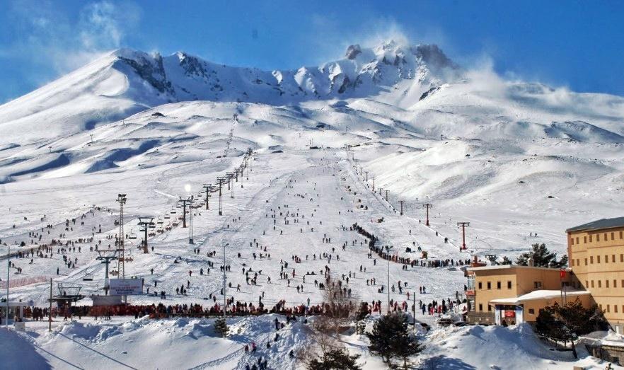 Erciyes-Kayak-Merkezi-1