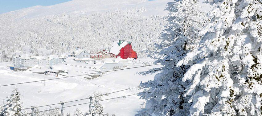 kartepe-kayak-merkezi-ve-konaklama-kayak-pisti-850x378