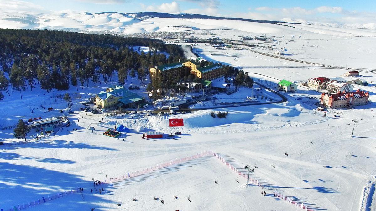 sarikamis-kayak-merkezi1