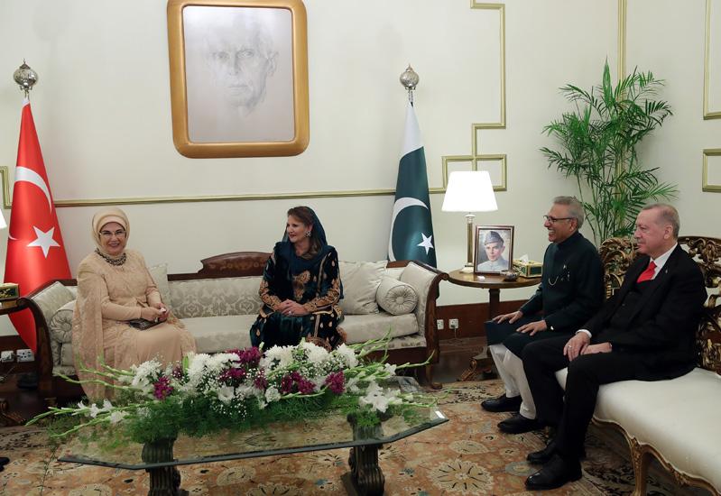 2020-02-13-pakistan-057-cb