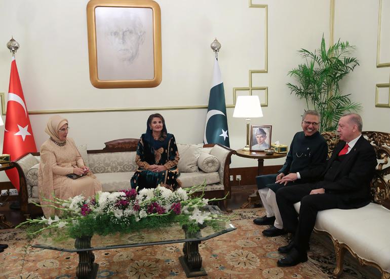 2020-02-13-pakistan-058-cb