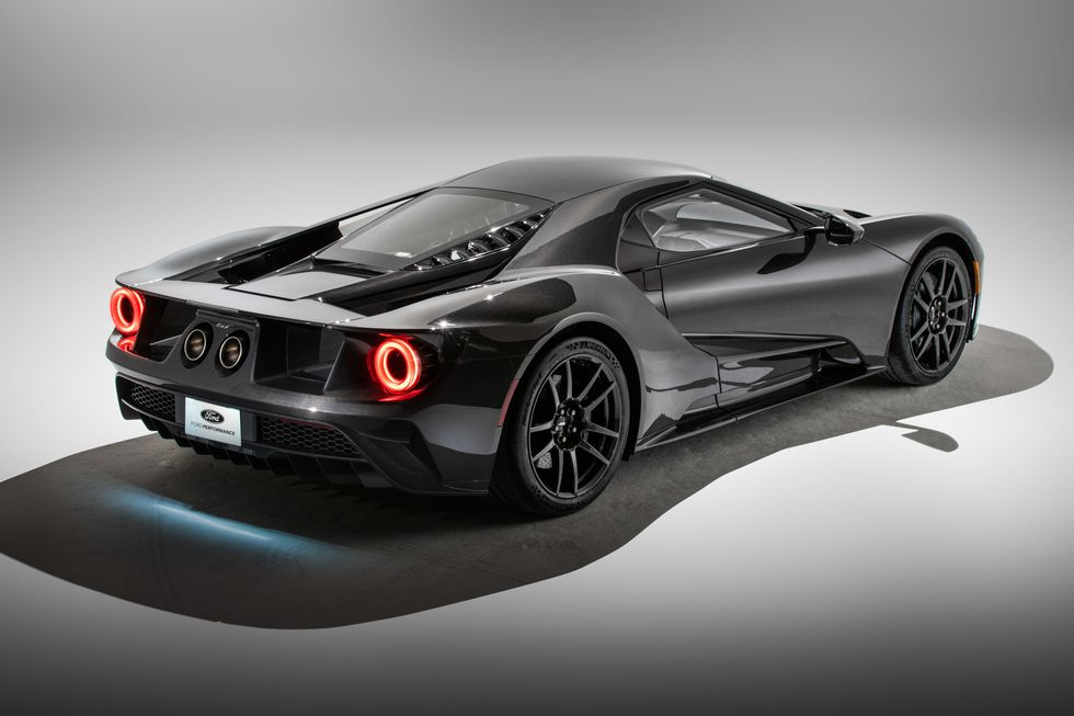 2020-ford-gt-112-1580930619