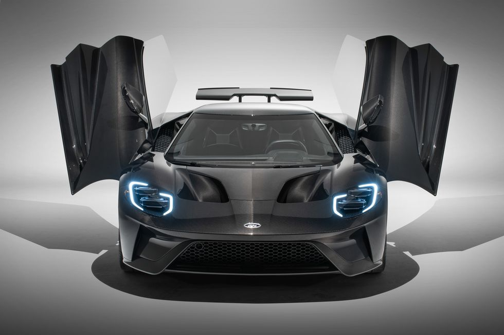 2020-ford-gt-116-1580930621