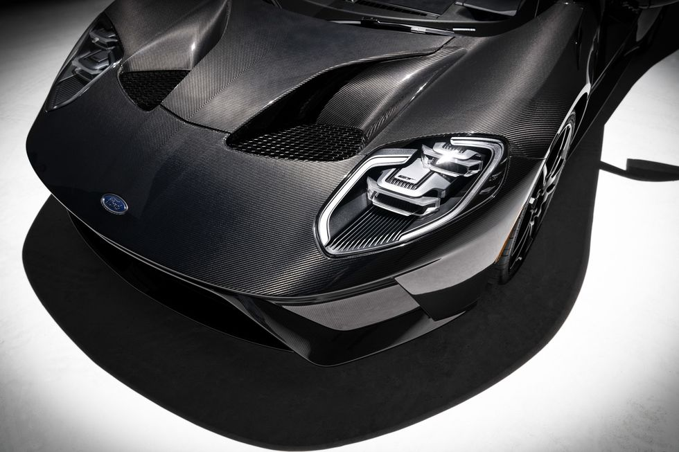 2020-ford-gt-117-1580930620