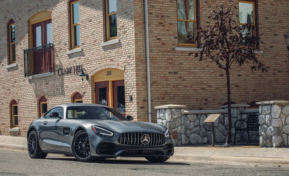 2020-mercedes-amg-gt-coupe-355-hdr-1581445291