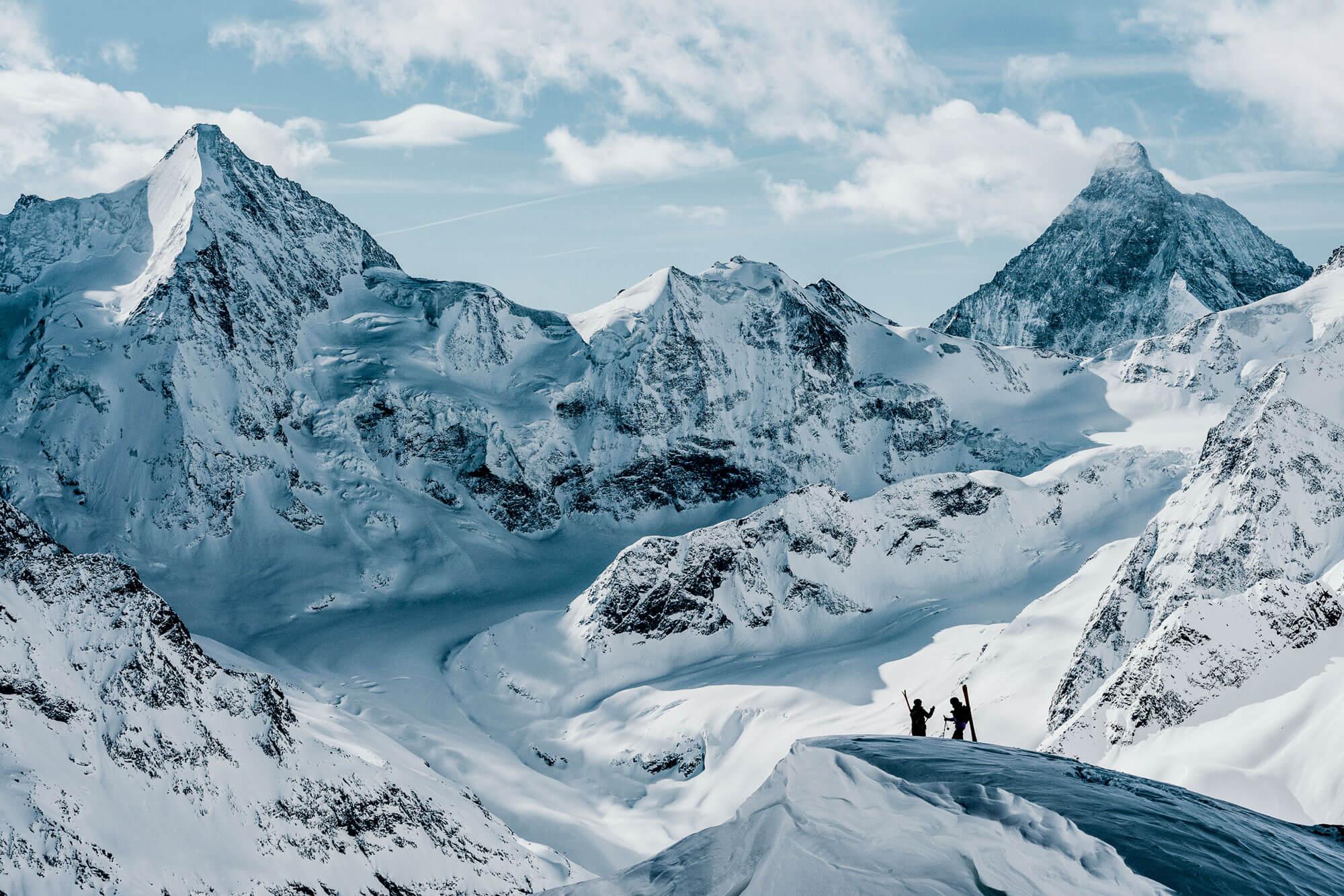 Switzerland-Tourism-Winter-Key-Visual-01