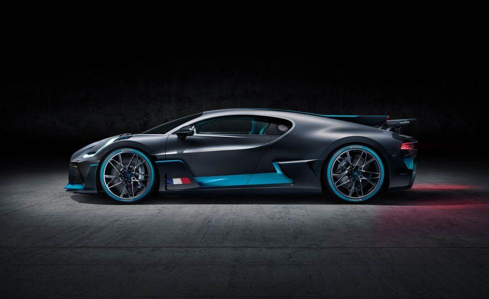 bugatti-divo-103-1535035004