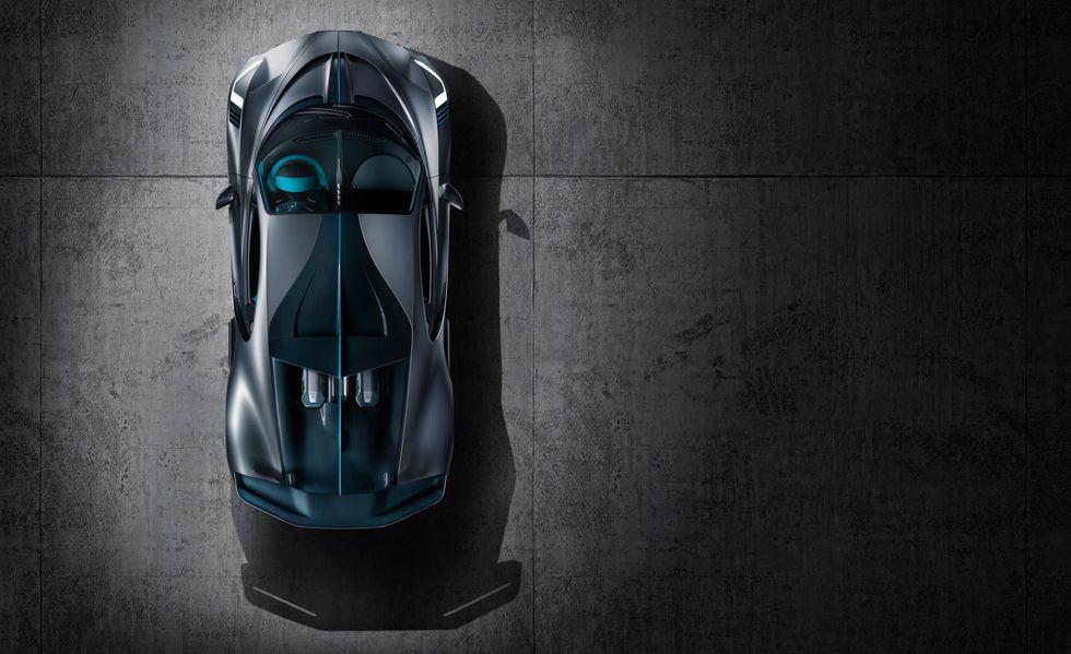 bugatti-divo-107-1535035005