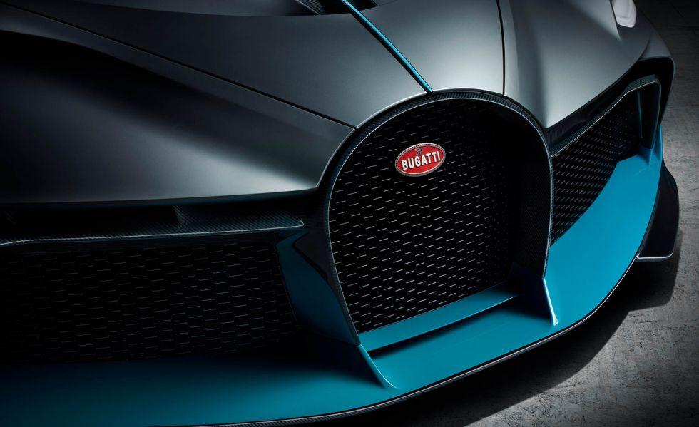 bugatti-divo-109-1535035005