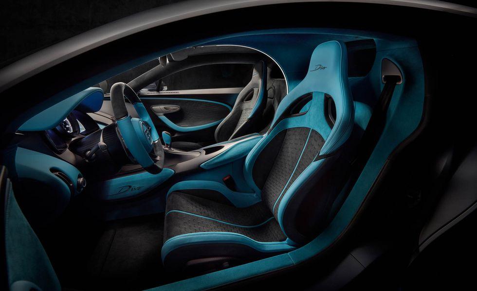 bugatti-divo-115-1535035006