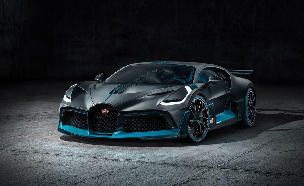 bugatti-divo-99leadgallery-1535035005
