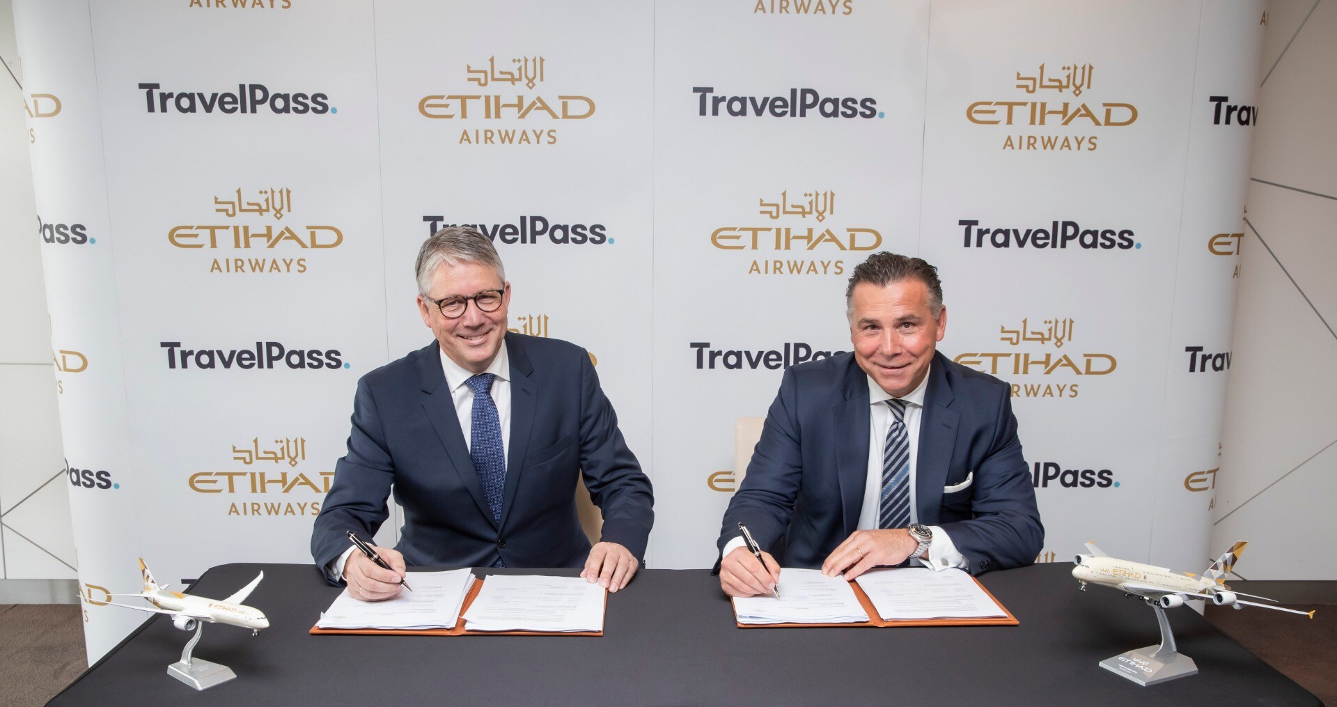 etihad-launches-travelpass