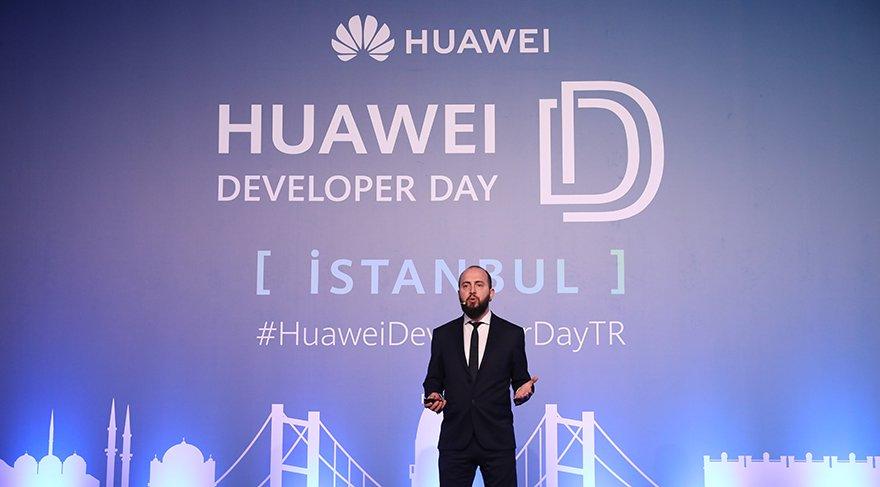 huawei_turkiye_tuketici_elektroni_grubu_mobil_eko_sistemi_geli__tirme_kaan_arli-bulten