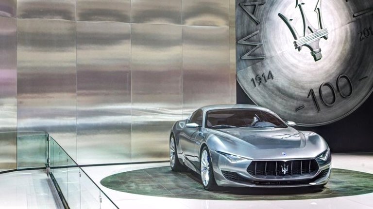 maserati-alfieri-2020-cenevre-otomobil-fuari-