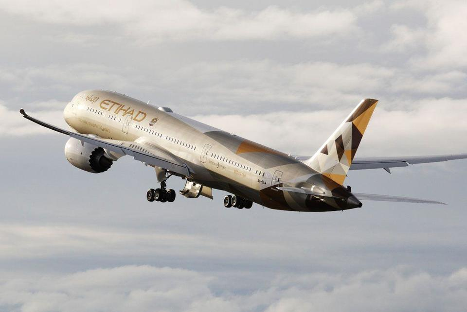 Etihad-Airways-Boeing-787