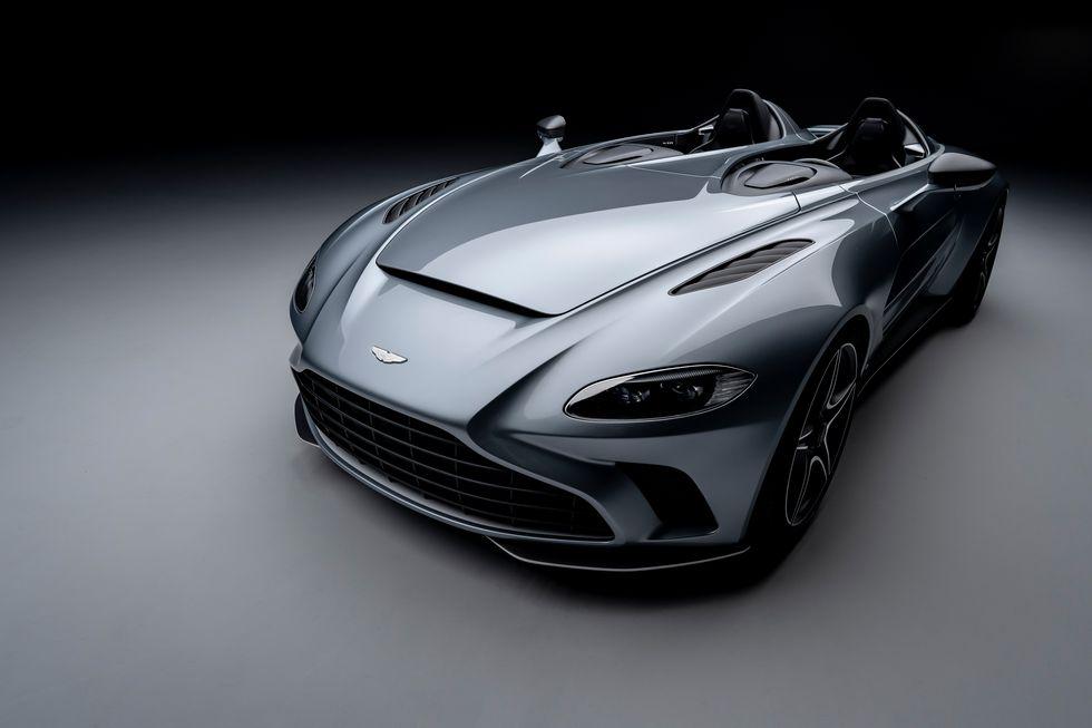 aston-martin-v12-speedster-101-1582909150