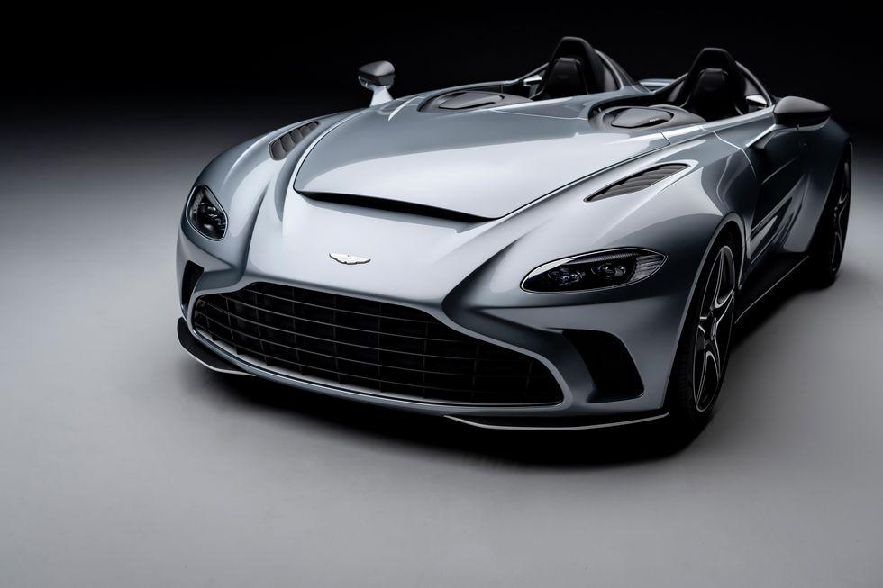aston-martin-v12-speedster-103-1582909152