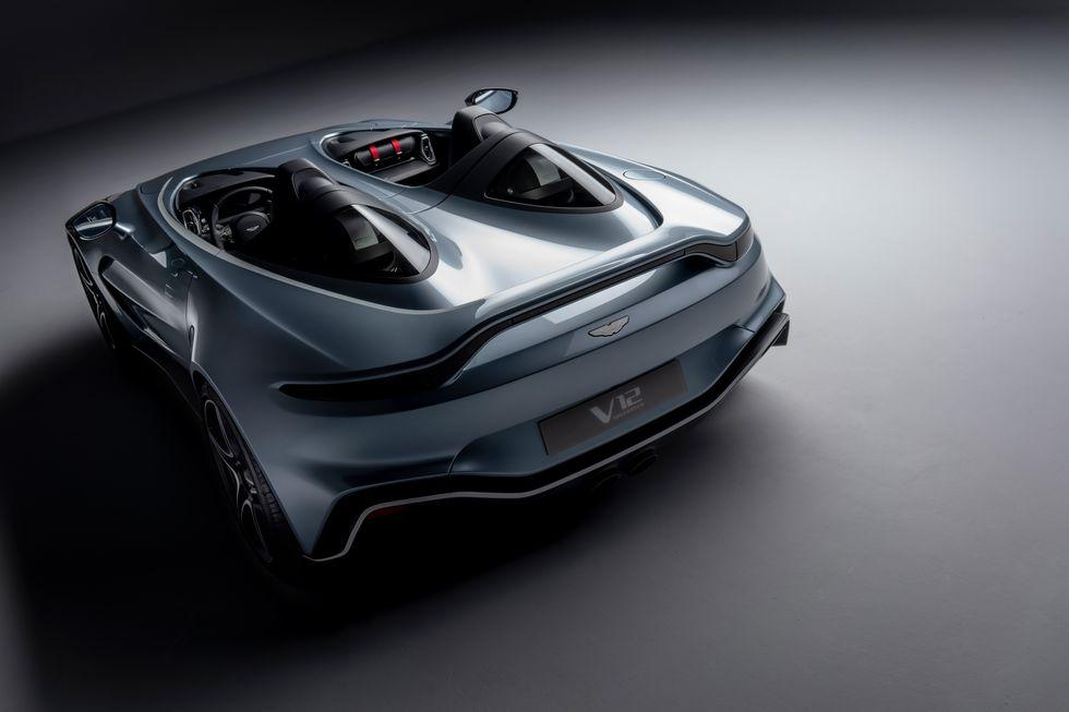 aston-martin-v12-speedster-104-1582909152
